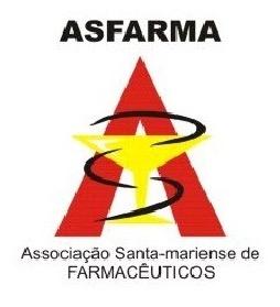 asfarma